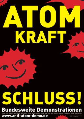 Plakat_Atomkraft_Schluss_neutral