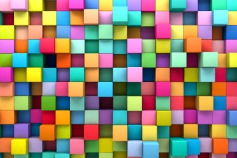 Abstract-background-of-multi-colored-cubes-532861790_4500x3000.jpeg